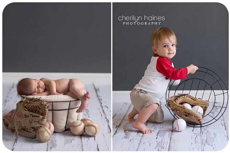 Denham springs newborn photographer denham springs photographer posted in 1 year olds ·