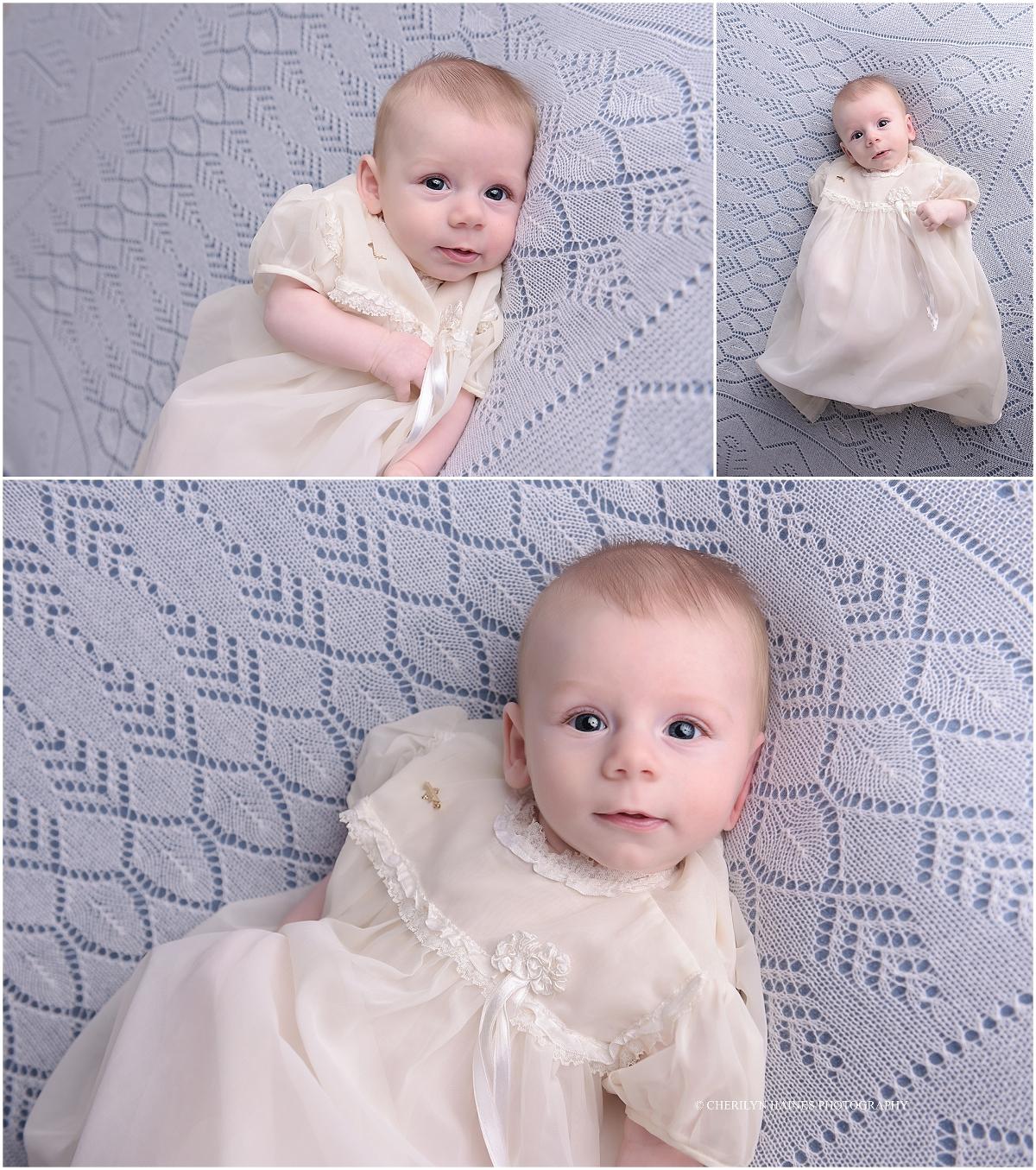 Caleb 4 Months Old Baton Rouge La Baby Plan